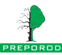 Preporod Logo