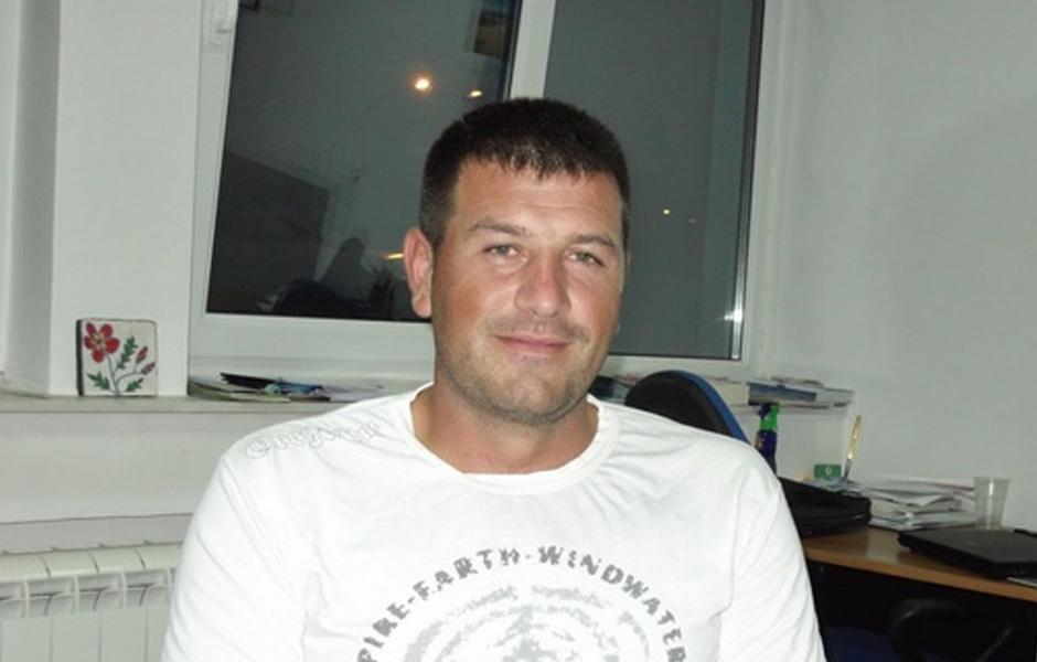 Ivan Turčinović