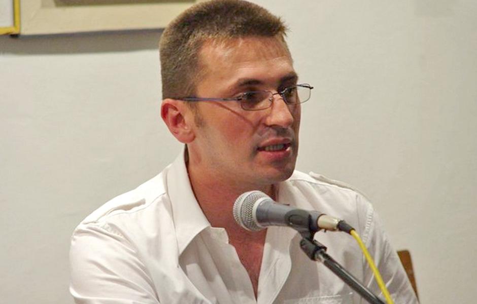 Jovan Bulajić